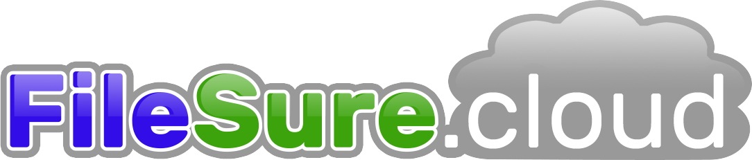 filesure-cloud-logo